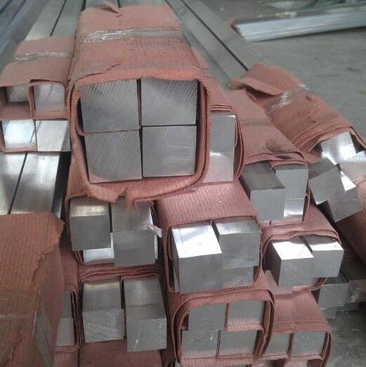 10x10mm Length 500mm 6061 Rectangular HSS Steel Bar Lathe Tool, CNC Milling Cutter 8x8mm length 500mm 6061 rectangular hss steel bar lathe tool cnc milling cutter