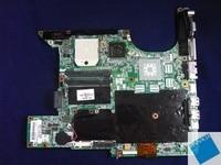 442875-001 Moederbord voor HP G6000 COMPAQ F500 F700/w upgrade R Versie G6100