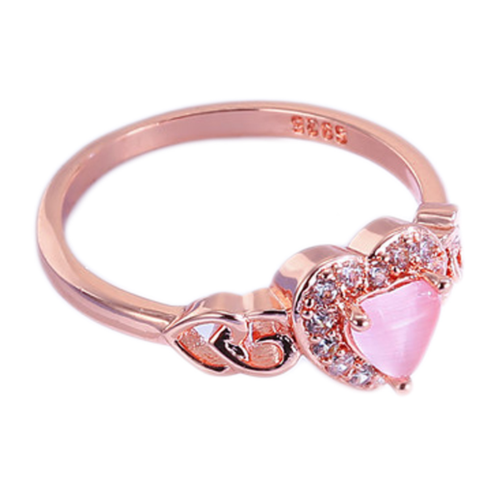 Stylish Funny Latest Gift Individual Magic Trendy Supplies Pink ...
