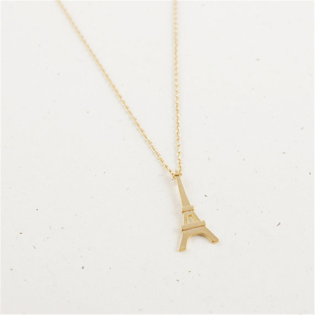 2017 new arrivel women jewelry classic necklace eiffel tower pendant 2017 new arrivel women jewelry classic necklace eiffel tower pendant necklace wholesale paris necklace jewelry aloadofball Images