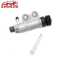 High Quality 46930 SAA 013 Clutch Slave Cylinder Assy For HONDA FIT JAZZ 2005 2006 2007 2008 For CITY FIT SALOON