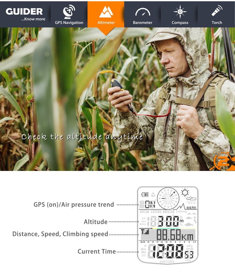 GPS-guider-NORTH-EDGE_03