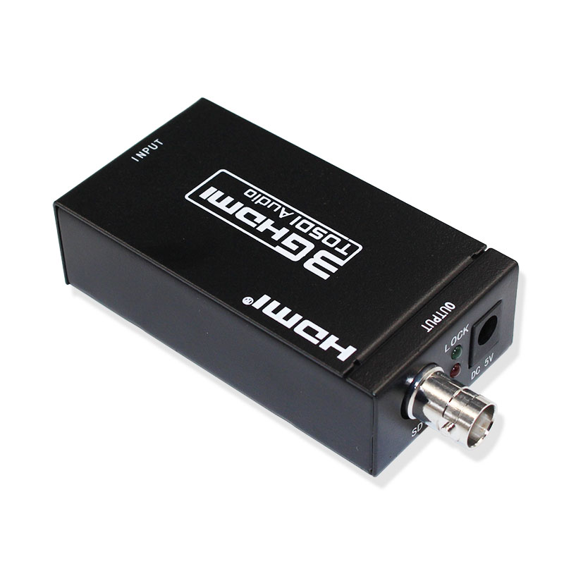 hdmi to sdi converter ZX_Z12 side3-800