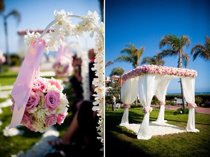 10ft x 10ft x 10ft white color square canopy drape/chuppah/arbor drape swag for wedding decoration,Include Drape and Stand