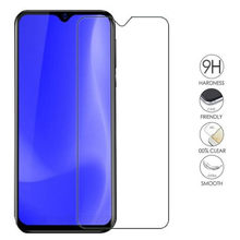 For Blackview A60 Pro BV9500 BV5500 A30 A20 BV6800 BV9600 A20 Pro BV5800 Pro S6 Tempered Glass 9H Screen Protector Film(China)