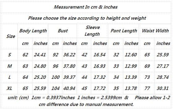 69 cm in inches