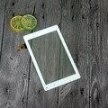 7 Дюймов OEM Совместимо с 070367-01A-V1 CTP070367-01 С Сенсорным Экраном Стеклянной Панели Дигитайзер Tablet PC Бесплатная Доставка