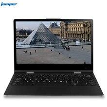 Jumper EZbook X1 Notebook 11.6 inch Windows 10 Home Intel Celeron Apollo Lake N3