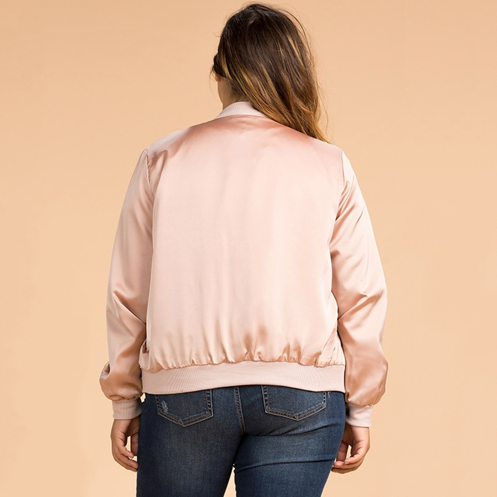 jacket women