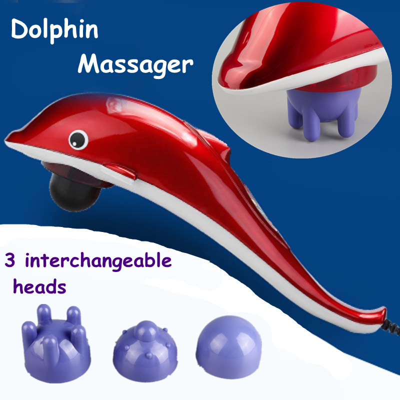 2017-New-Infrared-3in1-Handheld-Tissue-Dolphin-Massage-Hammer-Stress-Pain-Reliver-High-Quality-US-Plug (2)_