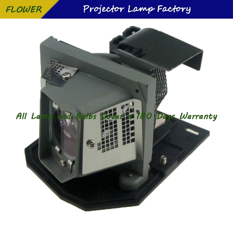 NP10LP Projector Replacement Bare Lamp/Bulbs  For  NEC NP100G,NP200, NP200EDU, NP200A, NP200G, NP100, NP100A
