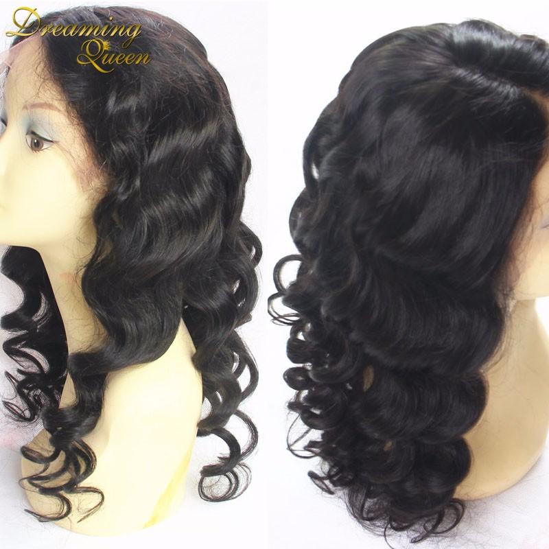 loose wave wig (24)