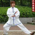 Free shipping tang suits Tai ji clothing  Martial arts performance set kungfu uniform tai chi wushu clothing kung fu cloth