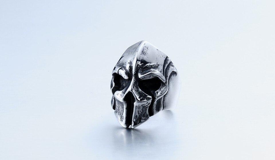 HTB1vMsjOpXXXXchXpXXq6xXFXXXy - Punk Skull Ring For Man