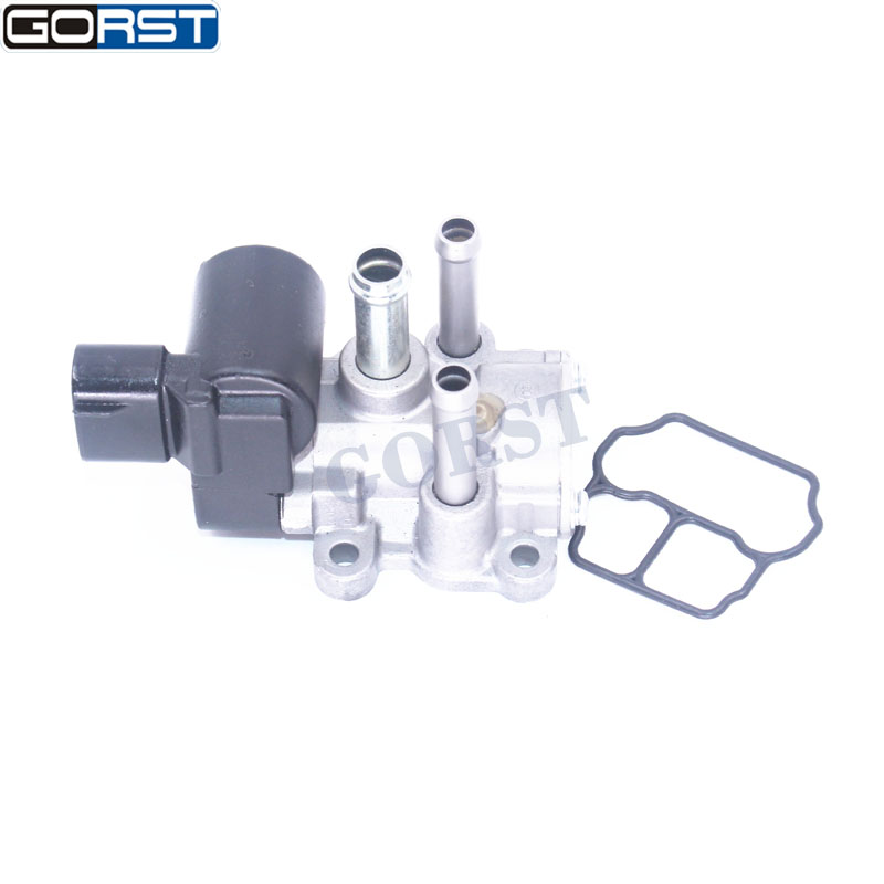 87 88 89 Camry Celica ST//GT 2.0L Cam Shaft Timing Gear Pulley Sprocket 3SFE OEM