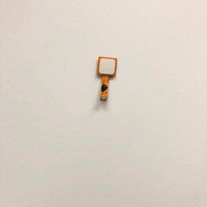 "Image 1 - 新しい指紋センサーボタン用oukitel k10000プロMTK6750Tオクタコア5.5 ""fhd 1920 × 1080送料無料"