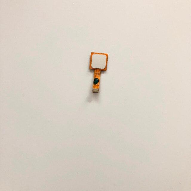 """新しい指紋センサーボタン用oukitel k10000プロMTK6750Tオクタコア5.5 """"fhd 1920 × 1080送料無料"""
