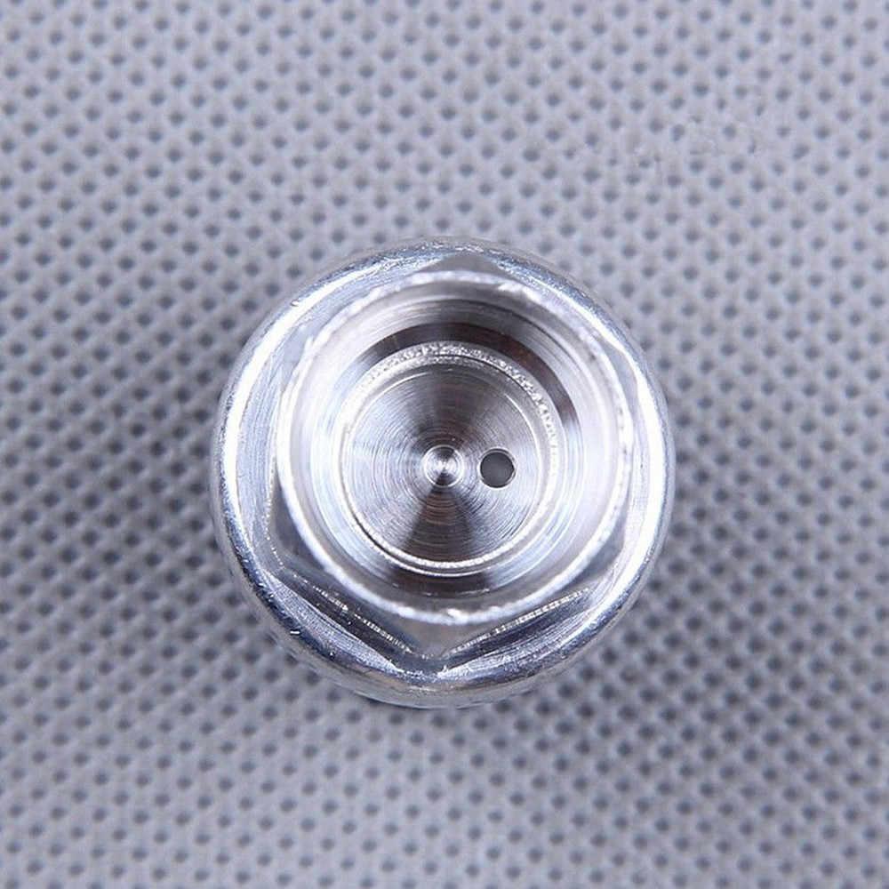 Capteur de pression de climatisation 10 pièces 1K0 959 126 E/D 5K0 959 126 pour VW Golf Passat B7 CC Beetle Tiguan Polo
