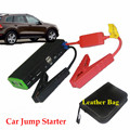 Multi-Function 12V Car Jump Starter 9900mAh 400A Starting Petrol Diesel Engine 2USB Phone Laptop Power Bank SOS Lights Free Ship