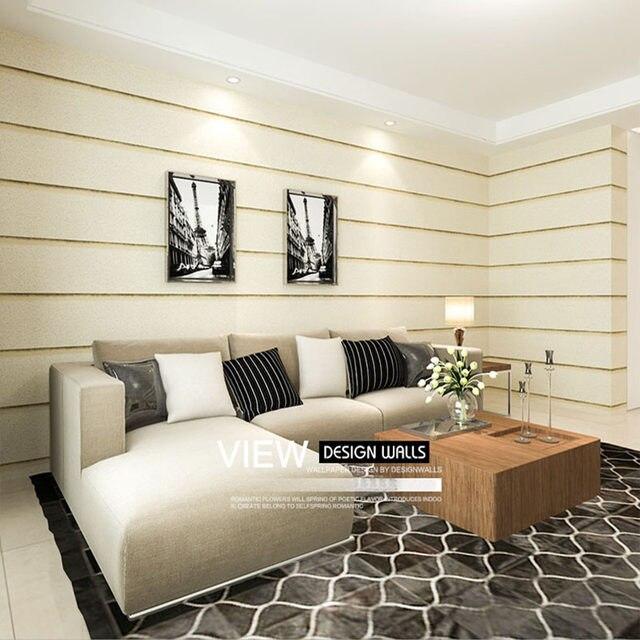 tapisserie moderne pour chambre cheap id es chambre. Black Bedroom Furniture Sets. Home Design Ideas