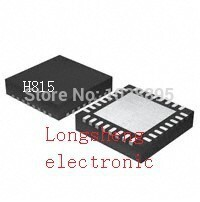 IC new original authentic free shipping HMC815LC5 32QFN free shipping 100pcs lot mic5233ym5 mic5233 sot23 5 code l3aa communication ic new original