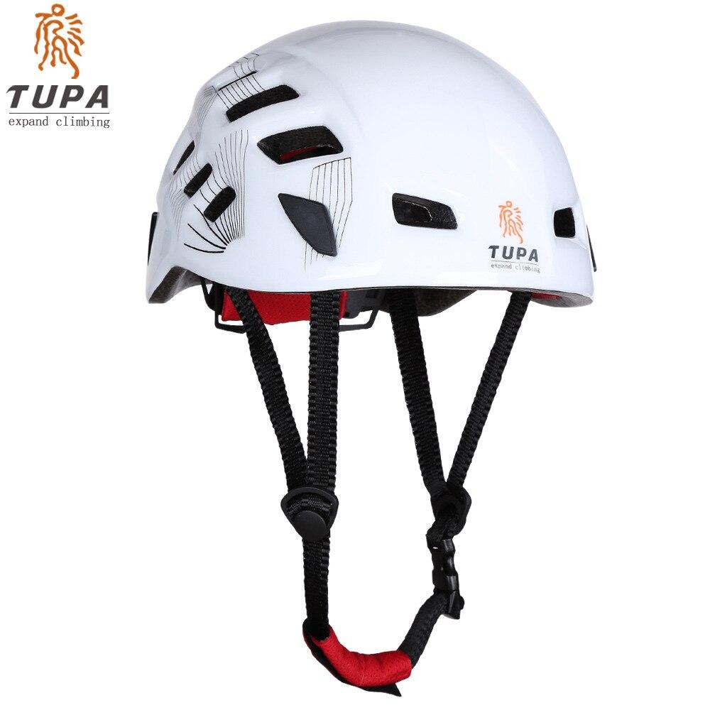 XINDA送料無料新しいアウトドアスポーツサイクリングヘルメット保護自転車ヘルメットレスキューロッククライミングヘルメットアイスマウンテンヘルメットкаскиальпинистскиеtupa