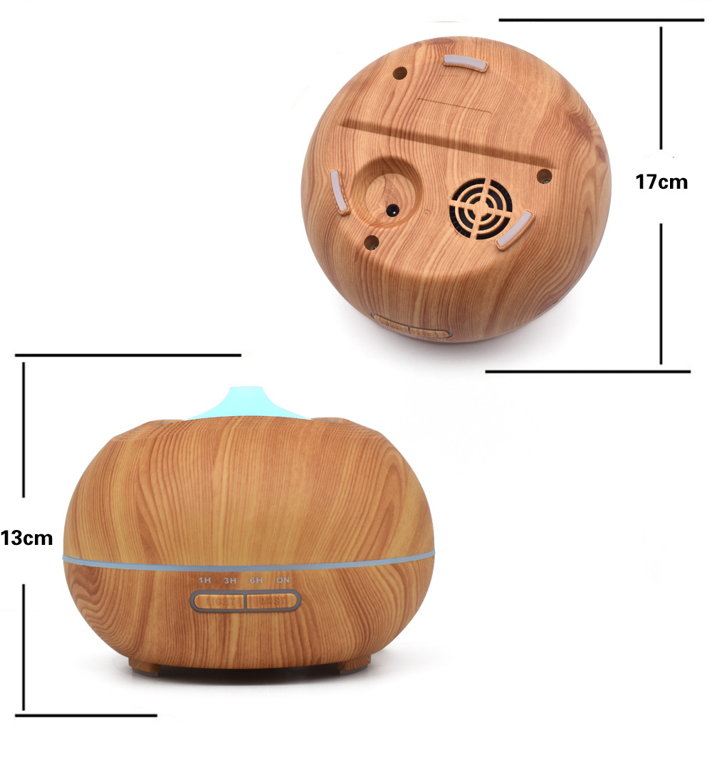 wooden air humidifier_0013