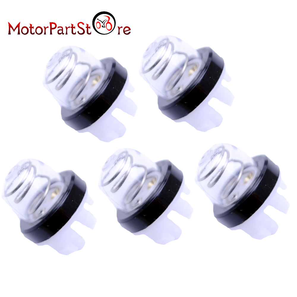 US $6 89 |5pcs PRIMER BULB for TS 420 TS410 TS 700 TS 800 Stihl Concrete  Cutoff Saws 4238 350 6201-in Pumps from Automobiles & Motorcycles on