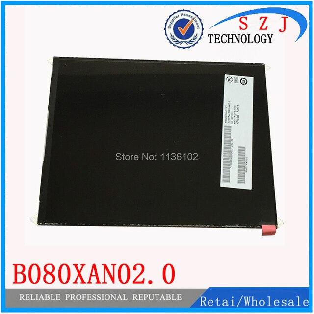 Оригинал 7.85 ''дюймовый ЖК-дисплей KD079D1-35NA-A1 KD079D1 35NA A1 B080XAN02.0 для Видо M3C Taidian G18d tablet pc Бесплатная доставка