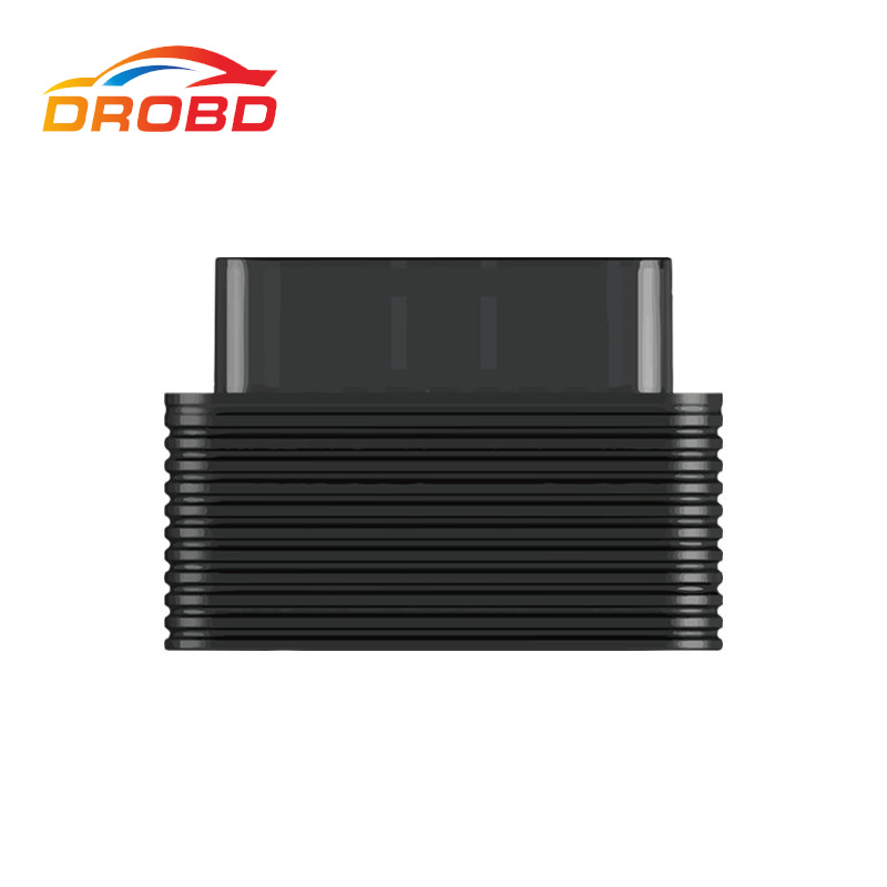 Launch Golo EZcheck Premium Bluetooth OBD Blockchain OBD ON Android/IOS Automotive Scanner Diagnostic Tool for free ship original launch golo m diag lite plus diagnostic tool for ios android built in bluetooth obdii batter than x431 idiag easydiag
