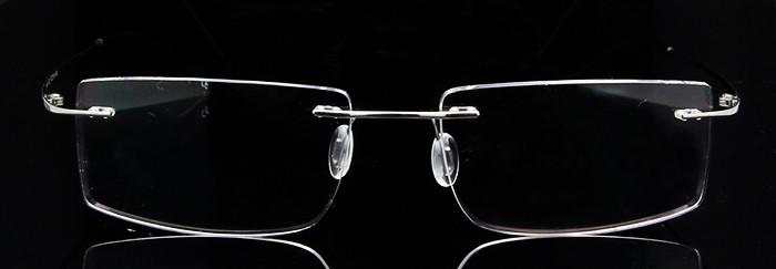 Eyewear Frames (9)