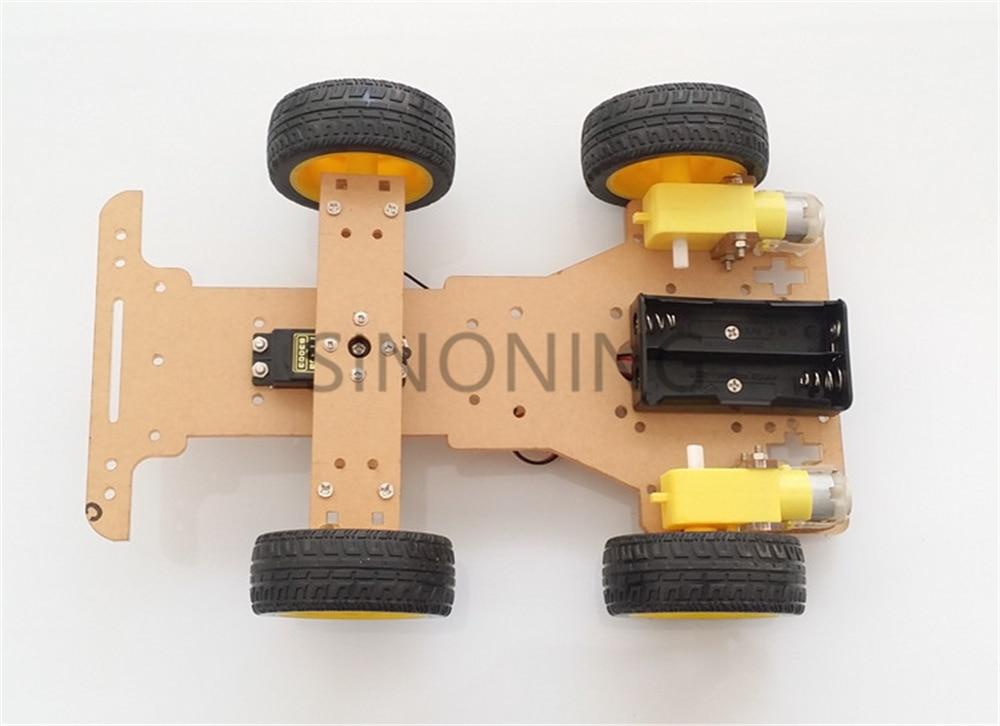 Prym central bobinas CB-bobinas nähmaschinenspulen 611350 coser nähzubehör bobinas