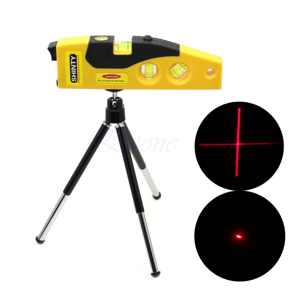 Headlight Range Level Sensor Connector Pigtail Plug Wiring 0406 Vw Mini Line Laser Marker Td9b 160 Degrees With Adjustable Tripod New D14