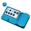 PHONEFIX JC PRO1000S IPad 2 3 4 5 6 Air 1 2 инструмент для разблокировки NAND программатор инструмент для чтения и записи без удаления NAND с материнской платы