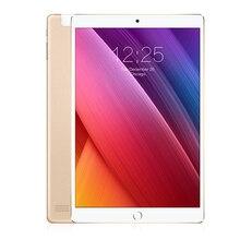 10,1 дюймов планшетный ПК Android 7,0 3g вызова telefoon Оперативная память 4 ГБ/32 ГБ двойной sim-kaart WI-FI gps 1280*800 ips Bluetooth tabletten 10 «10,6