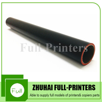 1 PC Free Shipping New Compatible Lower Pressure Roller for Xerox DC 6000 7000