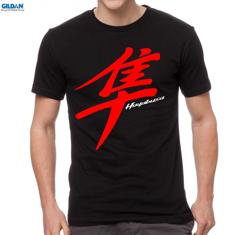suzuki moto chemises-achetez des lots à petit prix suzuki moto