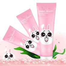 150g 1pc Facial Whitening Brightening Peeling Cream Scrub Gel
