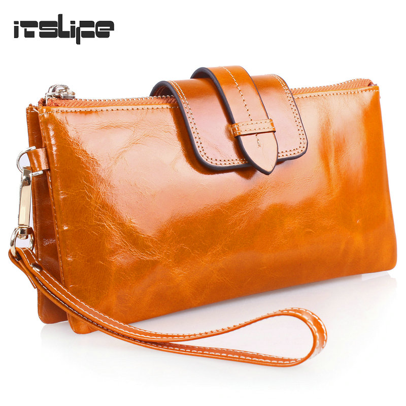 leather wallets for women clutch purse women chain messenger bag leather handbag  genuine leather bags designer branded cluth 2015 new arrival acrylic bow clutch bag day storage box clutch bags women handbag brand designer transparent chain women wallets