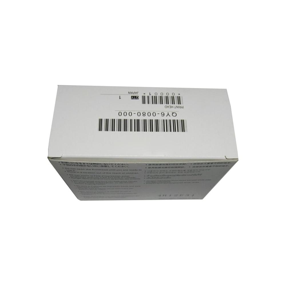 QY6-0080 Printhead Print Head for Canon iP4820 iP4850 iX6520 iX6550 MX715 MX885 MG5220 MG5250 MG5320 MG5350 remanufactured qy6 0080 printhead print head printer for canon ip4820 ip4850 ix6520 ix6550 mx715 mx885 mg5220 mg5250 mg5320