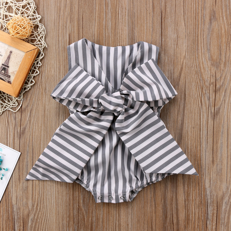 HTB1vN32a0fvK1RjSspoq6zfNpXaE 13 Styles Romper For Baby Girls Clothes Cute Print Jumpsuit Clothes Ifant Toddler Newborn Outfits Hot Sale Baby Romper Playsuit