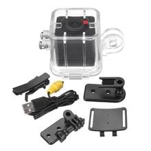 Sport Camera Mini Waterproof Camera Full HD Camcorder Night Vision 1080P DVR Video Recorder for Car Driving Sport Camera