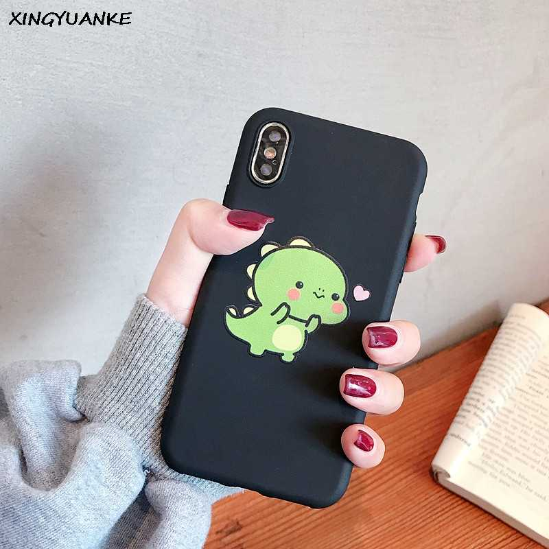 dinosaur iphone 8 plus case