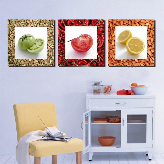Quadri Moderni Cucina - Idee Per La Casa - Douglasfalls.com