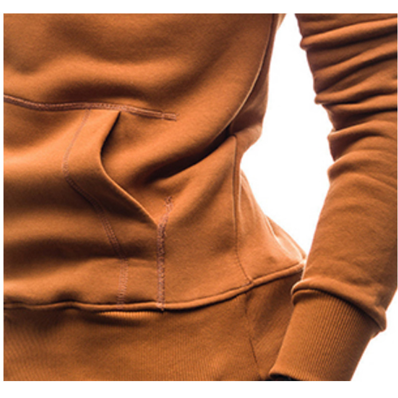 Men'S Sweatshirt 2017 Hoodies Men Sweatshirt Long Sleeve Pullover Hooded Sportswear Men'S Embroidery Turtleneck Tracksuit Men's Sweatshirts HTB1vN5Ua1sAV1JjSZFsq6ydZXXaZ