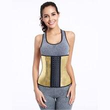 Hot shapers cintura Mulheres cinto trainer cintura cinchers corpo shaper Fina Slimming belt Mulheres Shapewear shaper espartilho cinta Modelagem