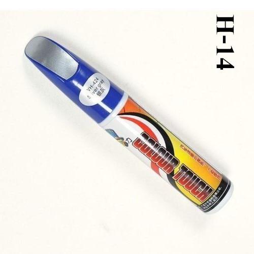 1 шт. Pro починка для удаления царапин, ремонт краски, ручка для очистки краски, ручки для Nissan, Chevrolet, Benz, Honda, hyundai, Ford, Toyota