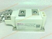 Free Shipping NEW SKKT330 16E MODULE