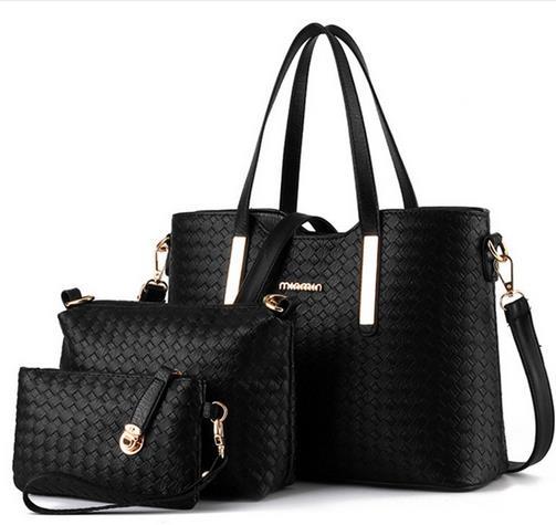 225d80967eaa Высокое Качество 2017 новый женщины сумка на плечо известный дизайнер  роскошные