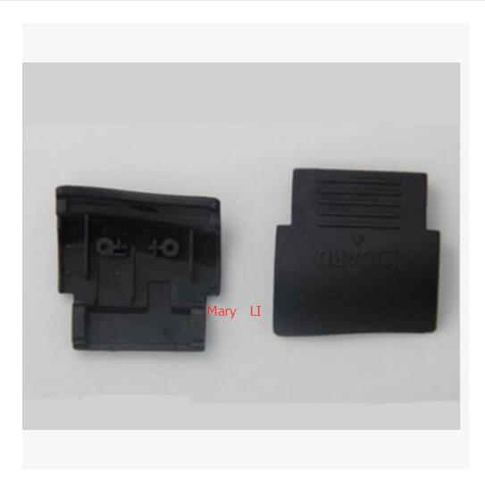 Подробнее о new D90 SD Memory Card Cover ForNikon D90 card door Par No METAL camera repair parts free shipping new original sd memory card cover shell unit for slr nikon d750 camera repair parts